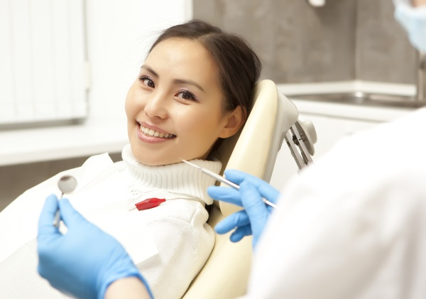 Teeth Makeover Treatments For Busy People