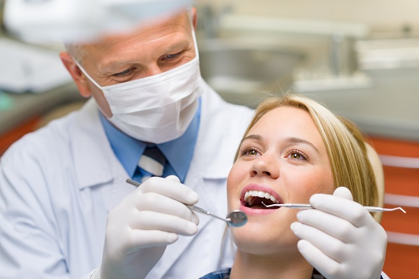 Do I Need A Referral To See An Endodontist Near Portland?
